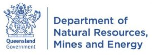 Department-of-Natural-Resources-Mines-and-Energy-Queensland-Government-