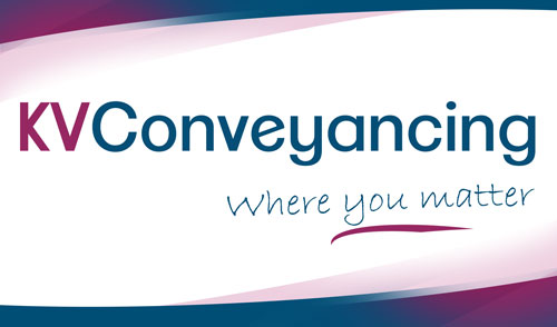 KV-Conveyancing-Queensland